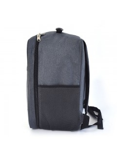 Mochila DJI Carrying Case - Lateral