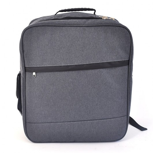 Mochila DJI Carrying Case