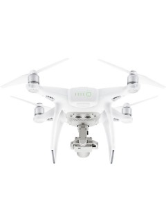 Drone DJI Phantom 4 Advanced PLUS - Detalhes
