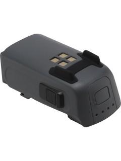 Bateria Extra DJI para Drone Spark - Lateral