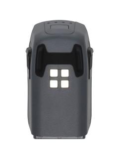 Bateria Extra DJI para Drone Spark