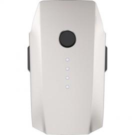 Bateria Extra DJI para Drone Mavic (27min)
