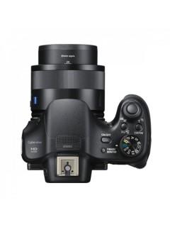 Sony DSC HX400V - Detalhes