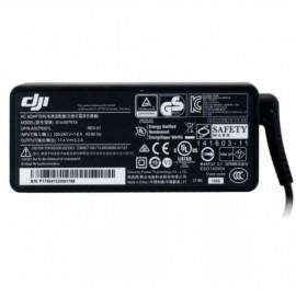 Carregador DJI Phantom 3 Standard
