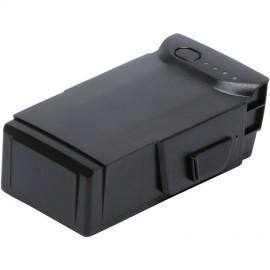 Bateria Extra DJI para Drone Mavic AIR