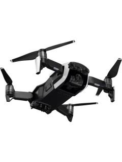 Drone Mavic Air Fly More Combo - Detalhes
