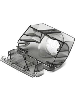 Protetor de Gimbal DJI Mavic Air - Detalhes