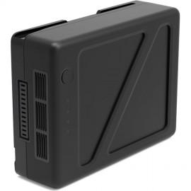 Bateria Extra DJI para Drone Inspire 2