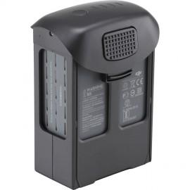 Bateria DJI Phantom 4 PRO (Obsidian)