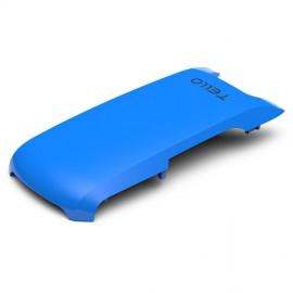 Carcaça Ryze Tech DJI Tello (Azul)