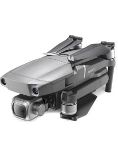 Drone DJI Mavic 2 Pro - Detalhes