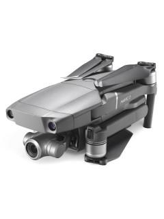 Drone DJI Mavic 2 Zoom - Detalhes