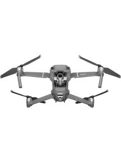 Drone DJI Mavic 2 Zoom - Sensores