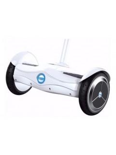 Scooter Elétrica Airwheel S6 - Detalhes