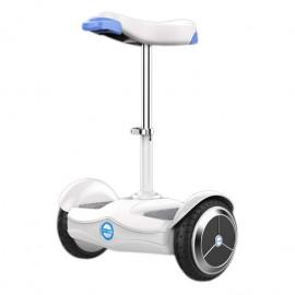 Scooter Elétrica Airwheel S6 (Bateria Samsung)