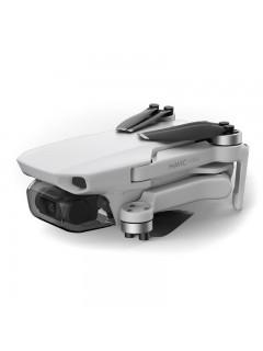 Drone DJI Mavic Mini - Detalhes