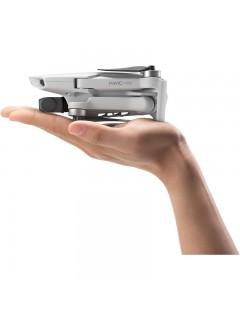 Drone DJI Mavic Mini - Tamanho