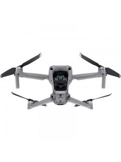 Drone DJI Mavic Air 2 Fly More Combo - Detalhes sensores