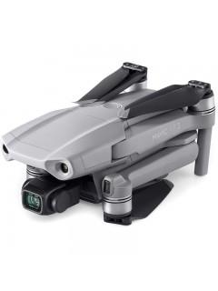 Drone DJI Mavic Air 2 Fly More Combo - Detalhes