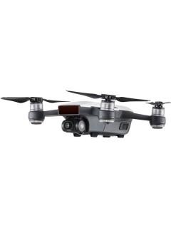 Drone DJI Spark Fly More Combo (Usado) - Lateral