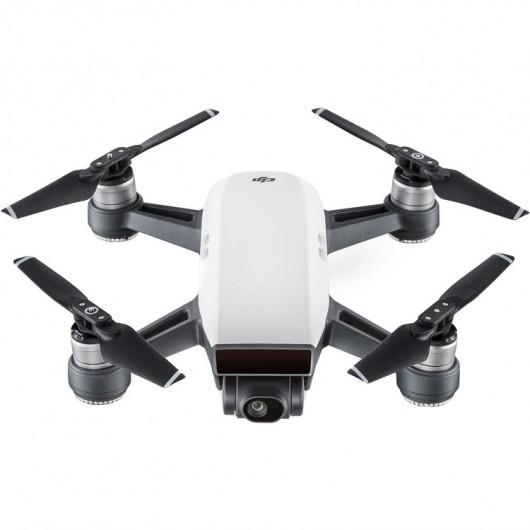 Drone DJI Spark Fly More Combo (Usado)