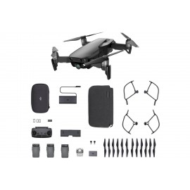 Drone Mavic Air Fly More Combo (Usado)