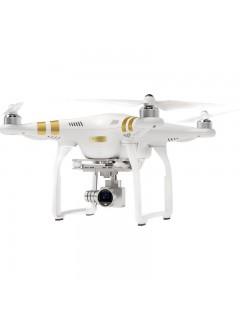 Drone DJI Phantom 3 Professional (Usado)