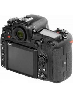 Nikon D500 (Corpo) - LCD