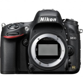 Nikon D610 (Corpo)