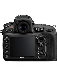 Nikon D810 (Corpo) - LCD