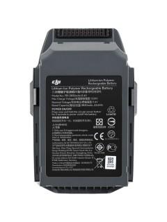 Bateria Extra DJI para Drone Mavic - Detalhes