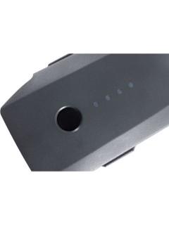 Bateria Extra DJI para Drone Mavic - Indicador de Energia