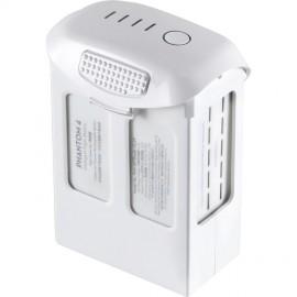 Bateria Extra DJI para Phantom 4 Series