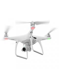 Drone DJI Phantom 4 PRO Plus - Detalhes