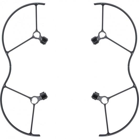 Protetor de Hélices DJI para Drone Mavic
