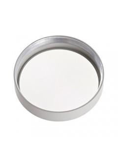 Filtro UV DJI para Phantom 4 - Detalhes
