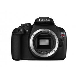Canon EOS T5 (Corpo)