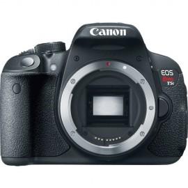Canon EOS T5i (Corpo)