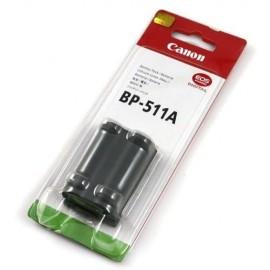 Bateria Canon BP-511A