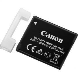 Bateria Canon NB-11LH
