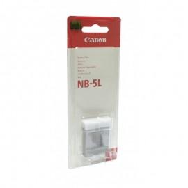 Bateria Canon NB-5L
