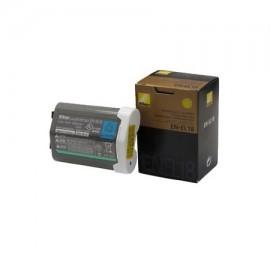 Bateria Nikon EN-EL18