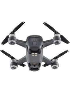 Drone DJI Spark - Detalhes