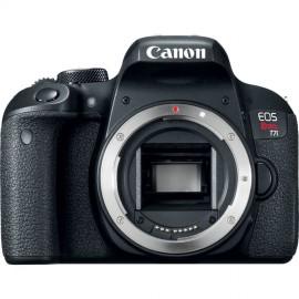 Canon EOS T7i (Corpo)