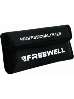 Kit de Filtros Freewell para Drone DJI - Case