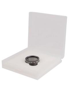 Filtro Vivitar ND2-400 Variável para Mavic - Detalhes